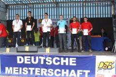14-Siegerehrung-Junioren