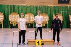 Gau-Jugend-Siegerehrung-20-von-40